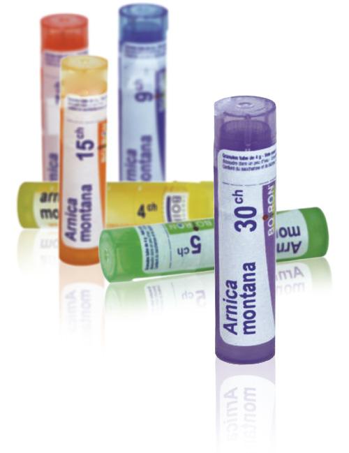 La limpieza del organismo a la psoriasis